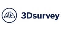 3D Survey