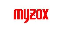 Myzox