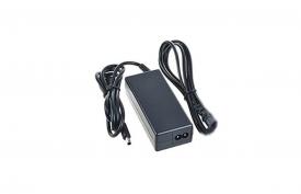 Φορτιστής GPS GNSS TOPCON GRS-1