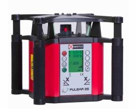 Κατασκευαστικό Laser PULSAR 2S