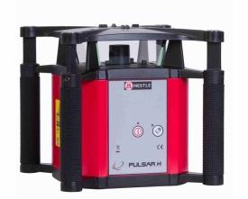 Κατασκευαστικό Laser PULSAR H