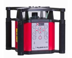 Κατασκευαστικό Laser PULSAR HV-G