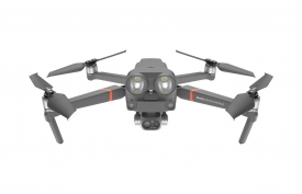 MAVIC 2 Enterprise (Zoom) Universal Edition