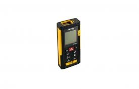 Laser Αποστασιόμετρο Nivel HDM-9G