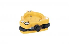 Τρικόχλιο με οπτική κέντρωση (κίτρινο)