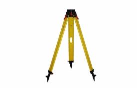 Τρίποδας Ξύλινος MAX-I 13708000